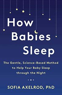 How Babies Sleep: The Gentle