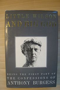 Little Wilson and Big God