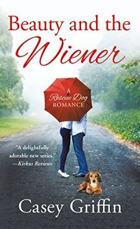 Beauty and the Wiener: Rescue Dog Romance