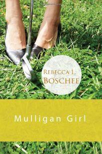 Mulligan Girl