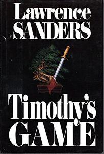 Timothys Game