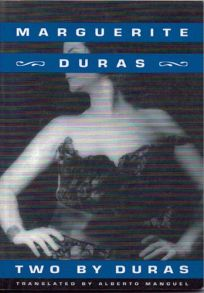 Two by Duras
