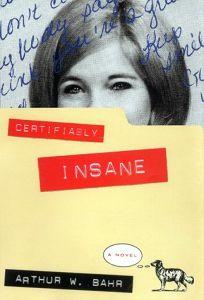 Certifiably Insane
