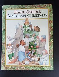 Diane Goodes American Christmas