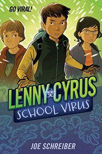 Lenny Cyrus