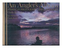 Anglers Album