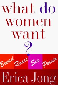 What Do Women Want?: Bread