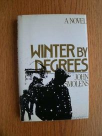 Winter by Degrees