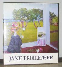 Jane Freilicher: Paintings