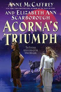 ACORNAS TRIUMPH