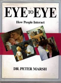 Eye to Eye: How People Interact