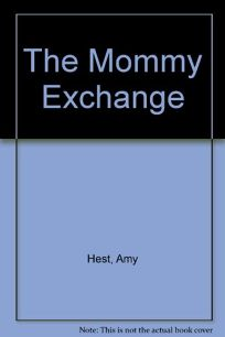 The Mommy Exchange