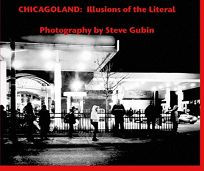 Chicagoland: Illusions of the Literal