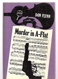 Murder in A-Flat