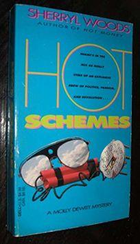 Hot Schemes