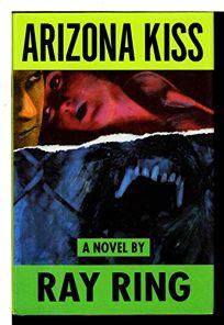Arizona Kiss