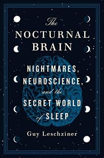 The Nocturnal Brain: Nightmares