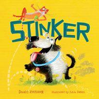 Stinker Stinker