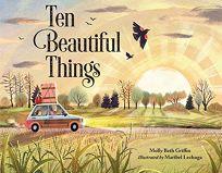 Ten Beautiful Things