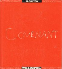 Covenant: Faces