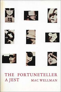 The Fortuneteller: A Jest