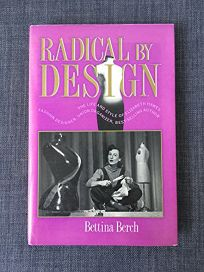 Radical by Design