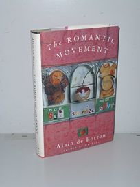 The Romantic Movement: Sex