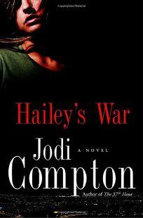 Haileys War