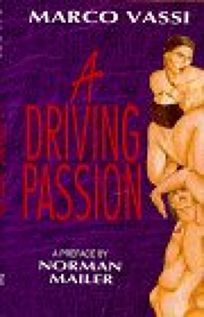 A Driving Passion