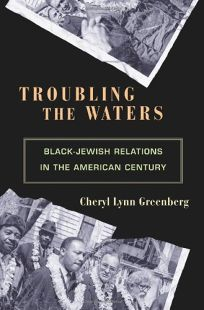 Troubling the Waters: Black-Jewish Relationships in the American Century