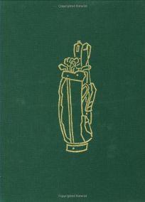 510e222465300 Nonfiction Book Review: Texas Golf Legends C by Curt Sampson, Author ...