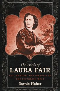 The Trials of Laura Fair: Sex
