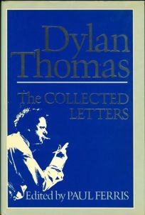 The Collected Letters
