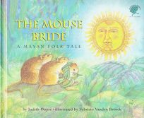 The Mouse Bride