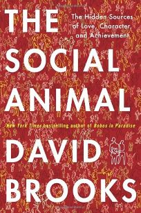 The Social Animal: A Story of Love