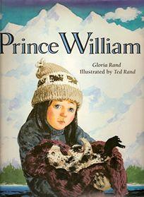 Prince William Hc