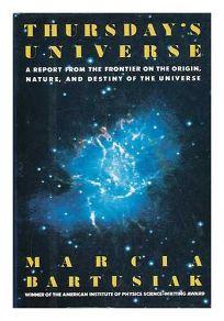 Thursdays Universe