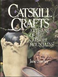 Catskill Crafts Artisans of T