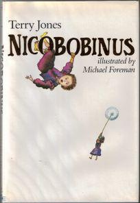 Nicobobinus