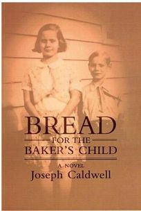 BREAD FOR THE BAKERS CHILD
