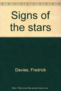 Signs of the Stars