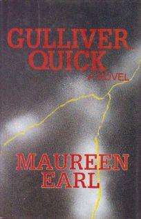 Gulliver Quick