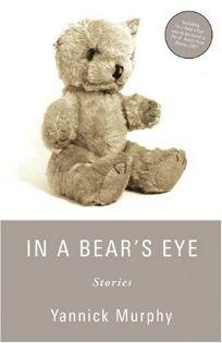 In a Bears Eye