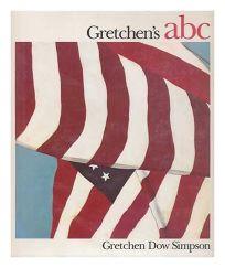 Gretchens ABC