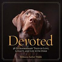 Devoted: 38 Extraordinary Tales of Love