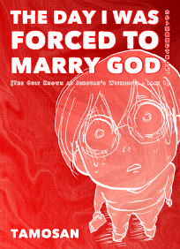 The Day I Was Forced to Marry God: The Cult Known as Jehovahs Witnesses - Part 1
