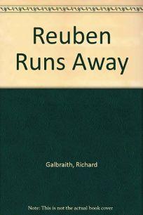 Reuben Runs Away