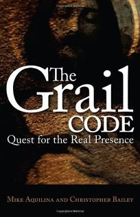 The Grail Code: Revelations of an Ancient Mystery