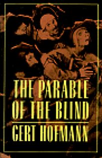 Parable of the Blind
