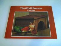 The Wild Hamster